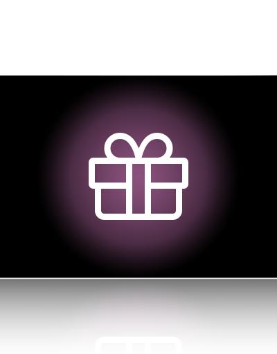 L&N e-Gift Card