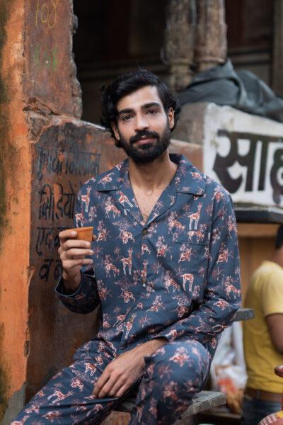 Khyan Arun
