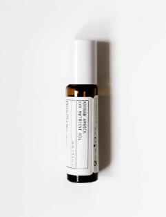 Arnica eye nutrient oil